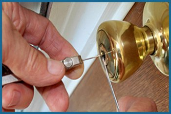 Fairfax OH Locksmith Store Fairfax, OH 216-404-7827