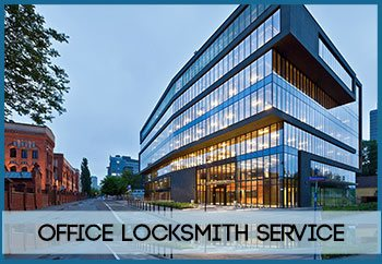 Fairfax OH Locksmith Store, Fairfax, OH 216-404-7827